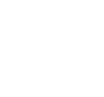 Foko Consulting